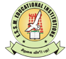 E.S.Subramaniam Memorial Educational Institutions